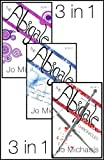 The Abigale Chronicles Books 1, 2, & 3