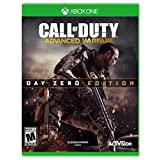 by Activision Inc.  Platform: Xbox One Release Date: November 3, 2014  Buy new:   $59.99