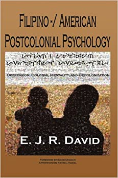 identity filipino psychology Best answer: psychology books here in the us and there in the philippines are the same so, the theories, child development, adolescent psychology are studied and.