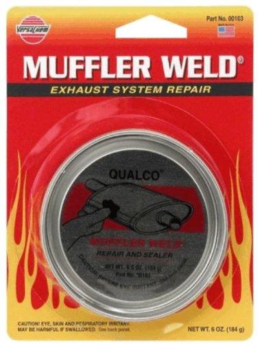 muffler-weld-exhaust-repair-65oz
