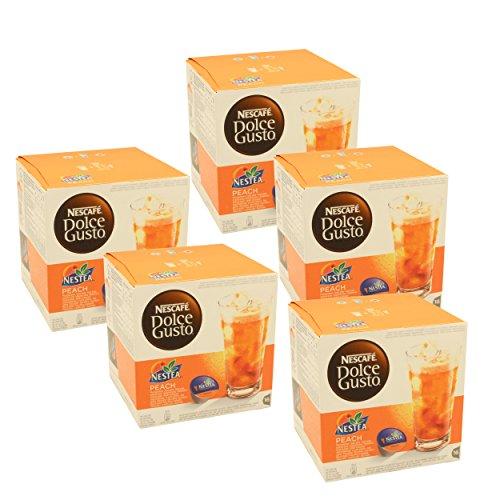 nescafe-dolce-gusto-nestea-peach-paquete-de-5-5-x-16-capsulas