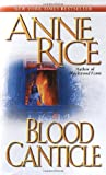 Image of Blood Canticle (The Vampire Chronicles)