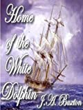 Home of the White Dolphin  Amazon.Com Rank: # 1,648,800  Click here to learn more or buy it now!
