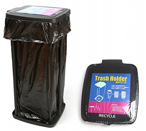 Garbage Bag Holder Boli Collapsible Garbage Can Trash Can Rv Storage Waste New Ebay