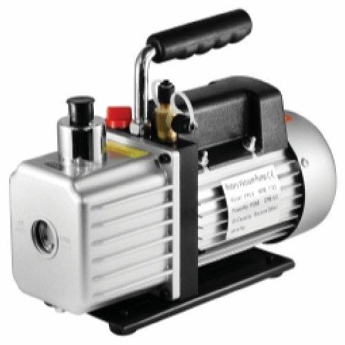Yamaha Fuel Water Seperator Kit 21 Micron 1//4 npt 600-443K WSM Mercury