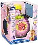 Vtech - 80-061435 - Baby Balle Surpri...
