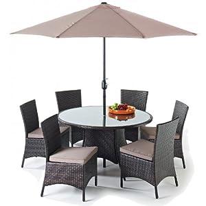 homeware furniture furniture dining room furniture dining tables