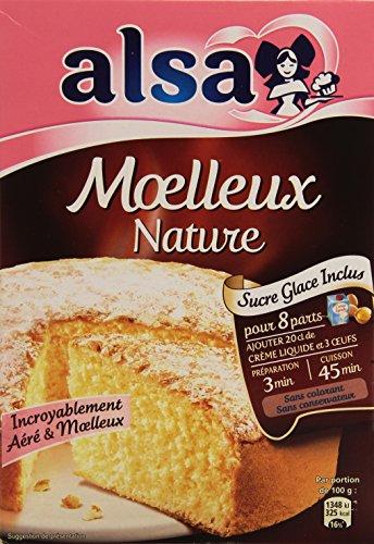 alsa-preparation-pour-gateau-moelleux-nature-435-g-lot-de-3