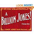 A Billion Jokes!: Volume One