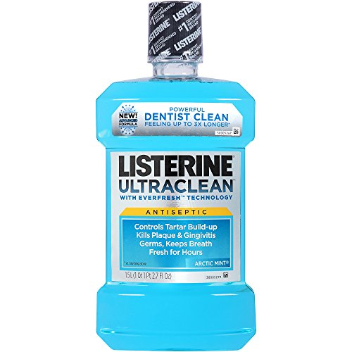 listerine-ultra-clean-antiseptic-mouthwash-artic-mint-5072-fluid-ounce-pack-of-6