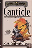 Forgotten Realms : Canticle