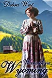 img - for ROMANCE: WESTERN ROMANCE: Warmth in Wyoming (Historical Mail-Order Bride Christian Romance) (Historical Western Mail Order Bride Clean Romance) book / textbook / text book