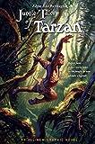 img - for Edgar Rice Burroughs' Jungle Tales of Tarzan book / textbook / text book