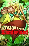 img - for Tales from Wonderland Volume 2 (Grimm Fairy Tales) book / textbook / text book