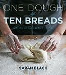 One Dough, Ten Breads: Making Great B...