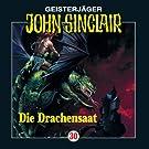 John Sinclair 30: Die Drachensaat