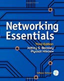 img - for Networking Essentials (3rd Edition) book / textbook / text book