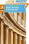 The Rough Guide to Bath, Bristol & So...