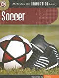 Soccer (Innovation in Sports)