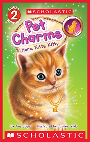 here-kitty-kitty-scholastic-reader-level-2-pet-charms-3