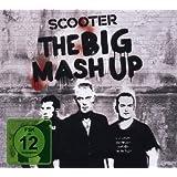 The Big Mash Up (Limited 2 CDs + DVD Set)