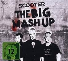 The Big Mash-Up