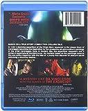 Image de Death of the Virgin [Blu-ray]