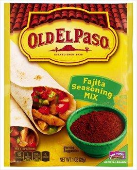 -old-el-paso-fajita-seasoning-mix-1-oz-pack-of-8