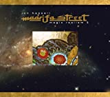 Maarifa Street: Magic Realism 2 by Hassell, Jon (2005-05-17)