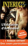Duo Interdits 1 - S�lection �ducation