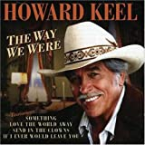 Howard Keel The Way We Were