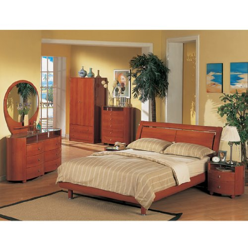 cheap bedroom sets 03 2010