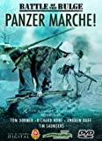 The Battle of the Bulge: Panzer Marche! [DVD] [NTSC]