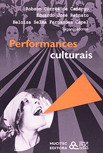 performances-culturais