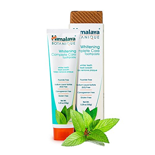 himalaya-whitening-toothpaste-simply-mint-529oz-150gm