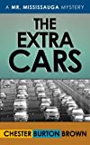 The Extra Cars