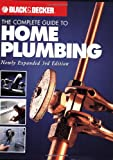 Complete Guide to Home Plumbing - 1589232011