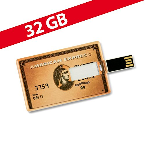 32-gb-speicherkarte-in-scheckkartenform-american-express-gold-usb