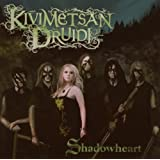 "Shadowheart-Std.von ""Kivimets�n Druidi"""