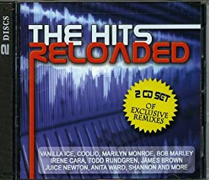 The Hits Reloaded