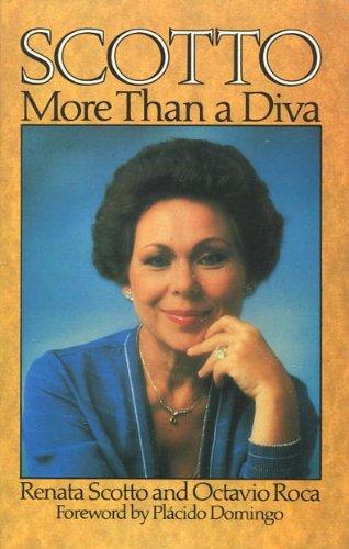 Scotto: More Than a Diva