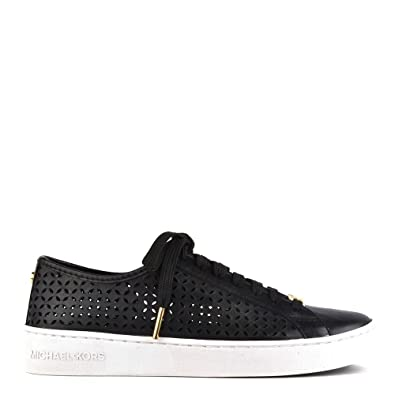 chaussures michael kors femme