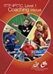ITTF-IPTTC Level 1 Coaching Manual (T...