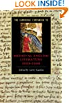 The Cambridge Companion to Medieval E...