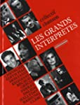 Les grands interpr�tes