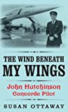 img - for The Wind Beneath My Wings book / textbook / text book