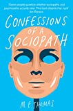 eBooks - Confessions of a Sociopath
