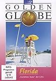 Florida - Golden Globe (Bonus: Kuba)