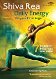 Daily Energy Flow [DVD] [Import]
