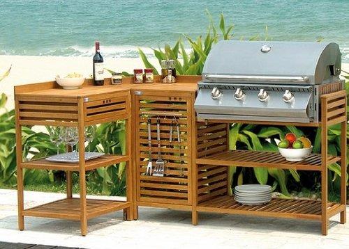 barbecue plancha gaz pas cher. Black Bedroom Furniture Sets. Home Design Ideas